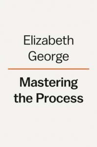 Mastering the process : from idea to novel