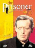 The prisoner. Vol. 1.